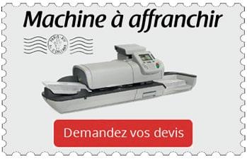 tarif postaux suisse formulaire with tarif postaux suisse ancienne balance avec tarif postal. Black Bedroom Furniture Sets. Home Design Ideas